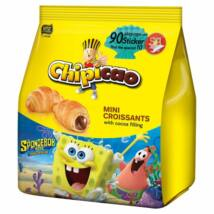 CHIPICAO MINI CROISSANTS 60 G