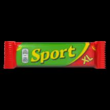 SPORT SZELET XL 42 G