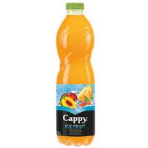 CAPPY ICE FRUIT ŐSZIBARACK SÁRGADINNYE 1,5 L