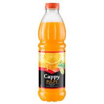 CAPPY PULPY NARANCS 1 L