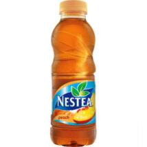 NESTEA ŐSZIBARACK ÍZŰ TEA ÜDÍTŐITAL 0.5 L