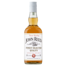 JOHN REED FINEST SELECTED QUALITY 0,7 L