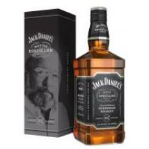 JACK DANIELS MASTER NO.5 DISTILLER DD 0,7 L