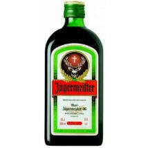 JAGERMEISTER 0,5 L