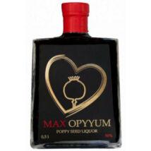 MAGNA CUM LAUDE MAX OPYYUM LIKŐR 0,5 L