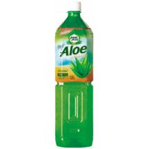 PURE PLUS MY ALOE VERA DRINK ORIGINAL 1,5 L