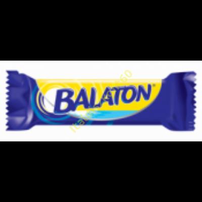 BALATON SZELET TEJ 30 G