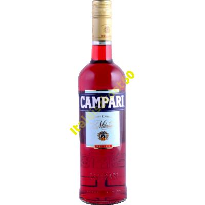 CAMPARI 0,7 L