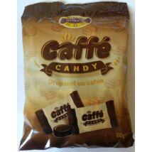 BON SWEET BON CAFFÉ CANDY KÁVÉS KEMÉNYCUKORKA 100 G