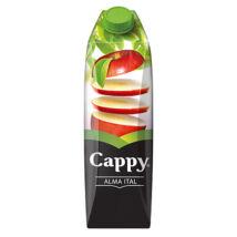 CAPPY ALMA 1 L