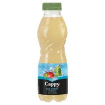 CAPPY ICE FRUIT ALMA KÖRTE 0.5 L