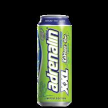 ADRENALIN XXL ENERGIAITAL KAKTUSZ-KIWI 0.5 L