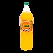 MÁRKA NARANCS 2 L
