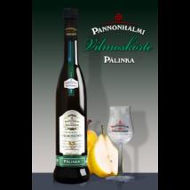 PANNONHALMI VILMOSKÖRTE PÁLINKA 0,5 L