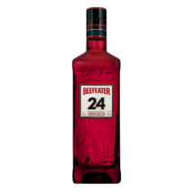 BEEFEATER 24 GIN 0,7 L