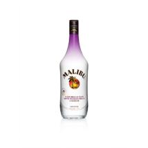 MALIBU PASSION 0,7 L