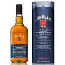 JIM BEAM KENTUCKY DRAM FDD 1 L