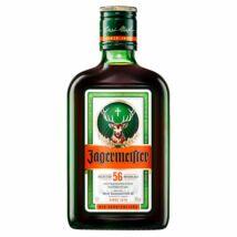 JAGERMEISTER 0,2 L