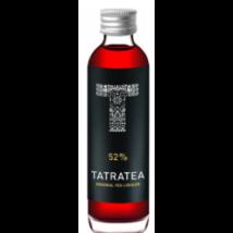 TATRATEA EREDETI TEA LIKŐR 52% MINI 0,05 L