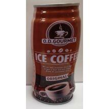 ICE COFFEE FRISSÍTŐ KÁVÉITAL 0.24 L
