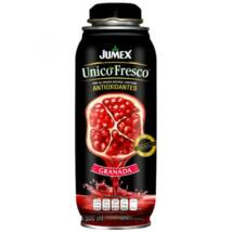 JUMEX UNICO FRESCO GRANADA GRÁNÁTALMA ÍZŰ NEKTÁR 0,473 L