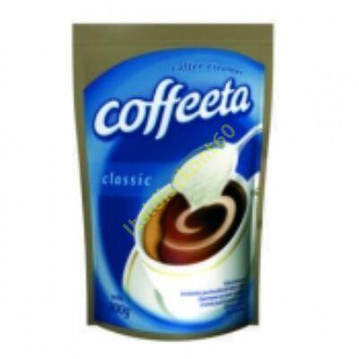 COFFEETA KÁVÉKRÉMPOR 200 g